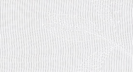Alanis de Création Baumann | Tejidos para cortinas
