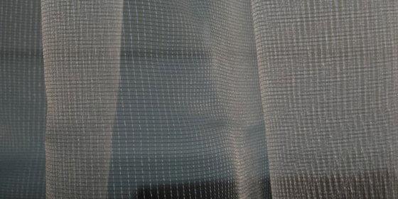 Alanis Un by Création Baumann | Curtain fabrics