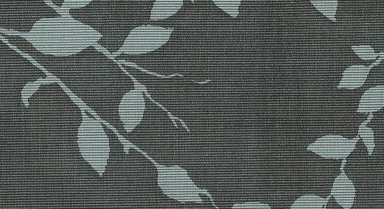 Almas de Création Baumann | Tejidos para cortinas