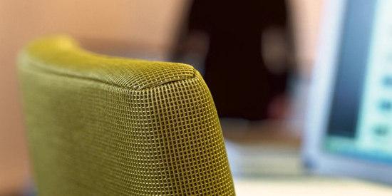 Astra by Création Baumann | Curtain fabrics