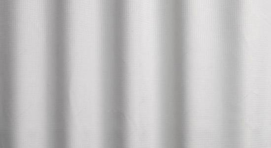 Calisto de Création Baumann | Tissus pour rideaux