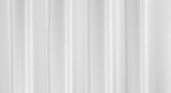 Cassiopeia by Création Baumann | Curtain fabrics