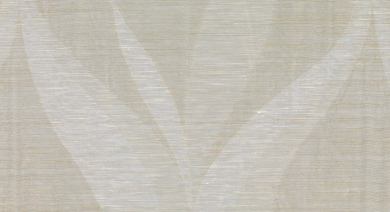 Daloa de Création Baumann | Tejidos para cortinas