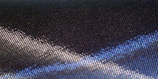 Drago by Création Baumann | Curtain fabrics