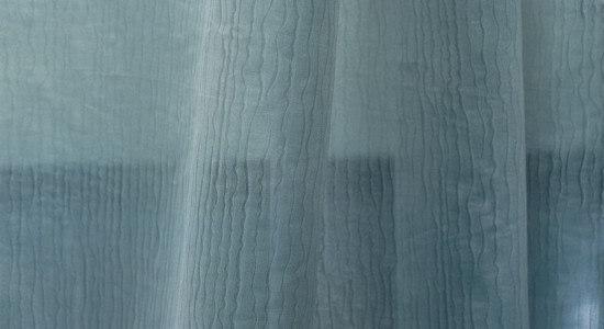 Emerald by Création Baumann | Curtain fabrics