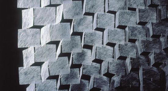 Equadro by Création Baumann | Curtain fabrics