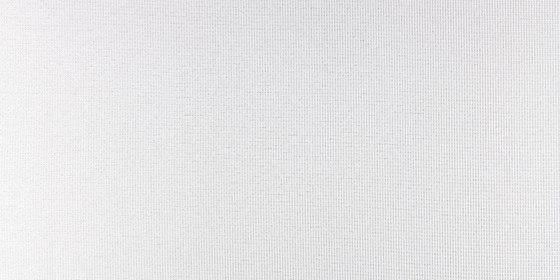 GUARD III - 111 by Création Baumann | Curtain fabrics