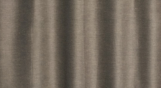 Lagos by Création Baumann | Curtain fabrics