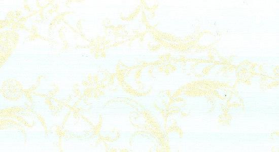 Lorellin de Création Baumann | Tejidos para cortinas