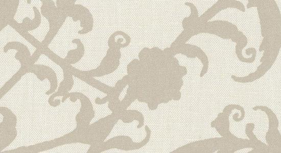 Lorien by Création Baumann | Wall fabrics