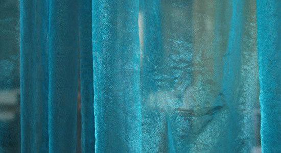 Quasar II by Création Baumann | Curtain fabrics