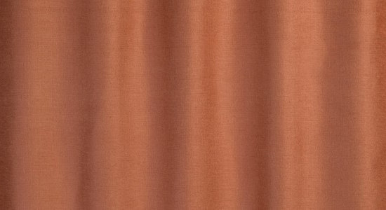 Ravi by Création Baumann | Curtain fabrics