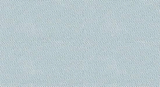 Shani Un by Création Baumann | Curtain fabrics