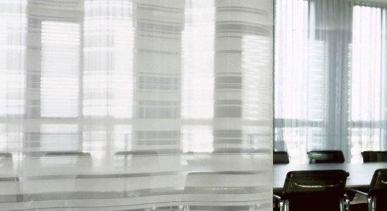 Sisto Forte by Création Baumann | Curtain fabrics