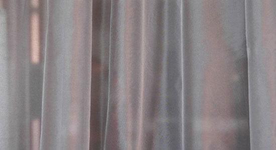 Skylab PLus by Création Baumann | Curtain fabrics