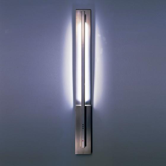WLS 96 by Tecnolumen   General lighting