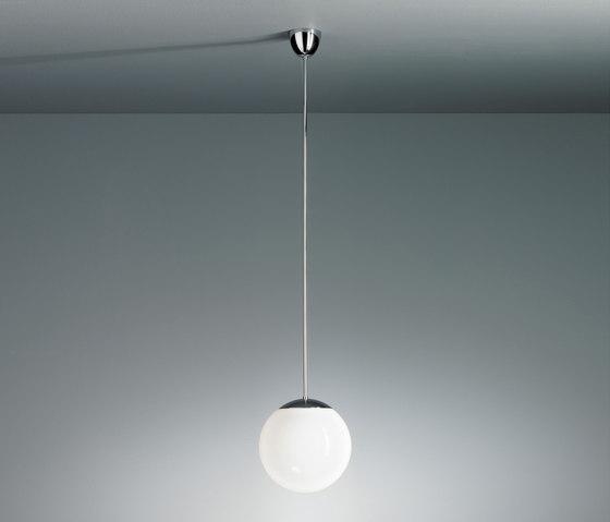 HL99 Pendant lamp di Tecnolumen | Lampade sospensione