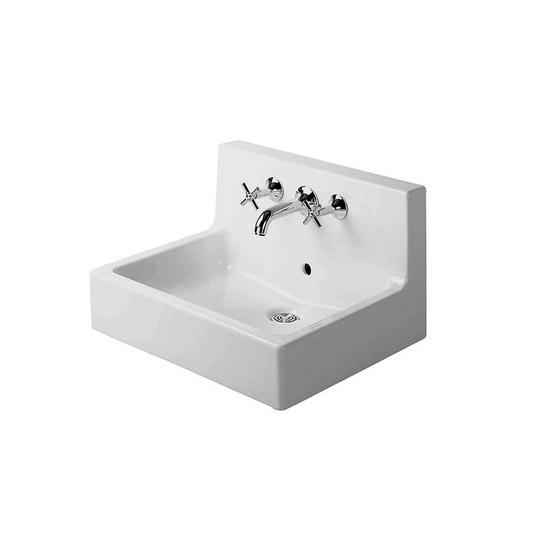 vero waschtisch waschtische von duravit architonic. Black Bedroom Furniture Sets. Home Design Ideas