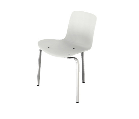 PK8™ by Fritz Hansen | Chairs