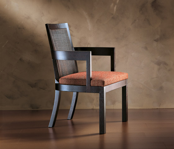 Mesh* by Flexform Mood | Chairs
