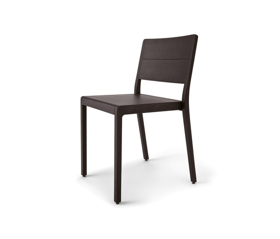 Esse RS by Crassevig | Chairs