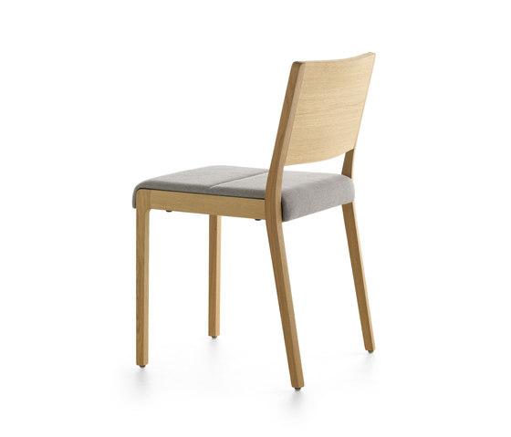 Esse RS de Crassevig | Chairs