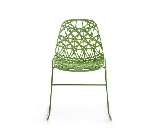 Nett R/SB by Crassevig | Multipurpose chairs