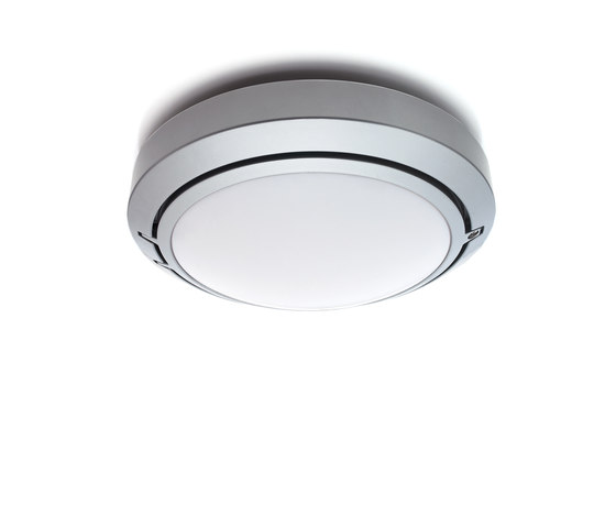 Metropoli by LUCEPLAN | General lighting