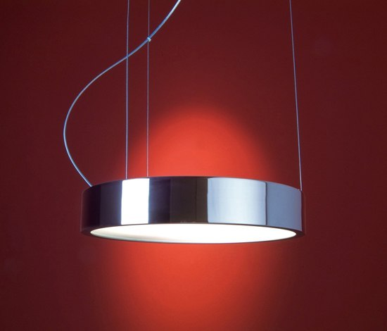 aluring 300 Ceiling lamp by Absolut Lighting | General lighting