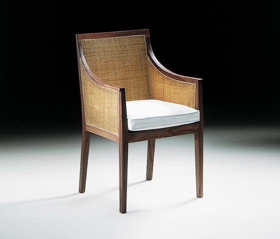 Sem by Flexform | Restaurant chairs