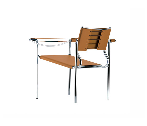spaghetti armchair 109 by Alias | Lounge chairs