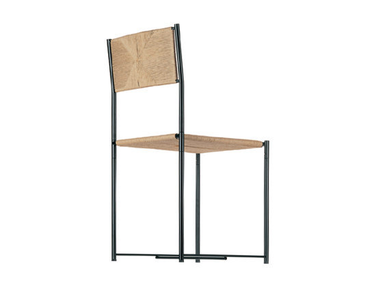paludis chair 150 de Alias | Sillas