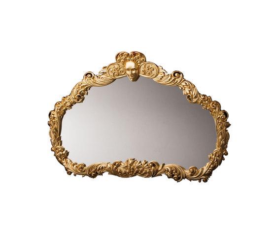 Paris mirror de Quodes | Espejos