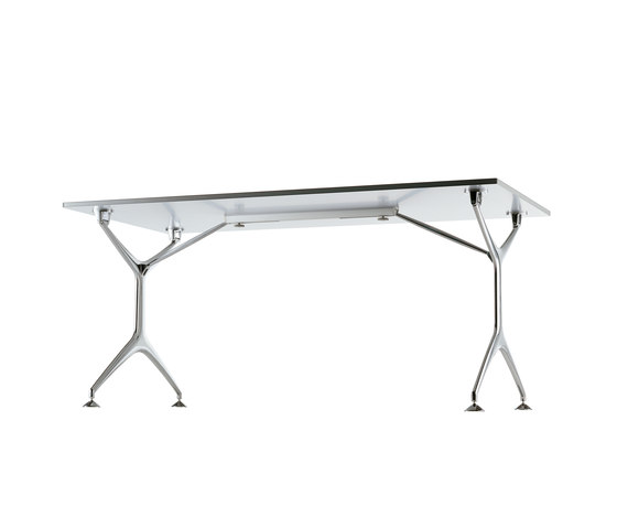 frametable 495_160F by Alias | Multipurpose tables