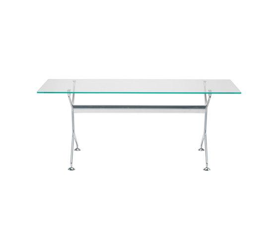 frametable 496_160 de Alias | Bureaux individuels