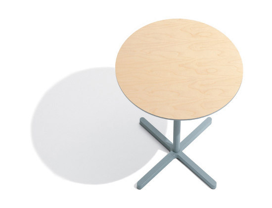 atlas small table B1 by Alias | Side tables