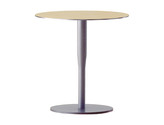 atlas small table A5 by Alias | Side tables