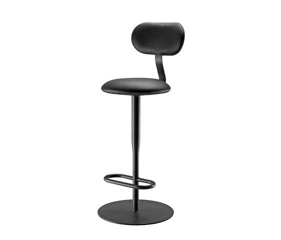 atlas stool 762 by Alias | Bar stools