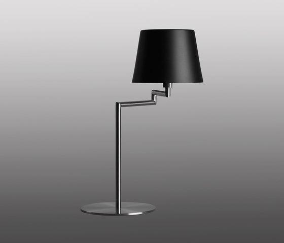 Walden m Table lamp by Metalarte | General lighting