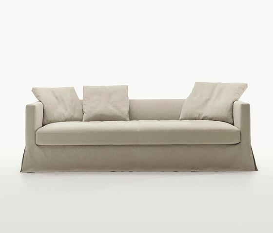 Simpliciter by Maxalto | Sofas