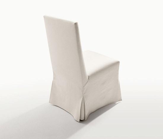 Peplo by Maxalto | Chairs
