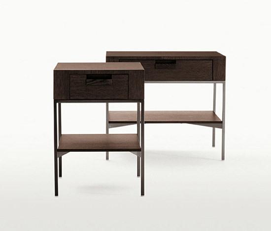 Ebe Apta Collection By Maxalto Ebe Product