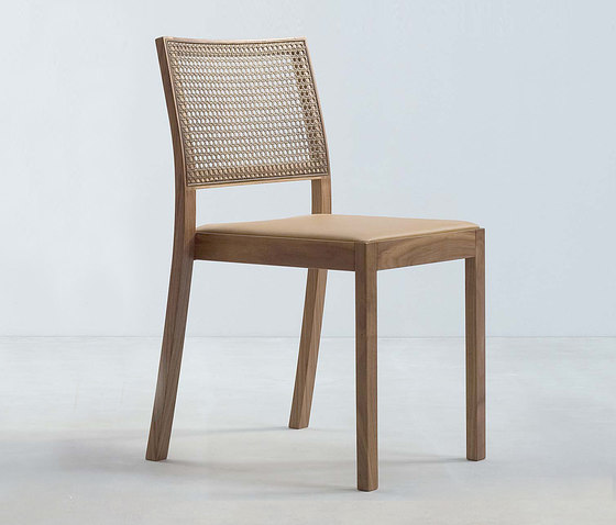 ST3N Gritsch by HUSSL | Multipurpose chairs