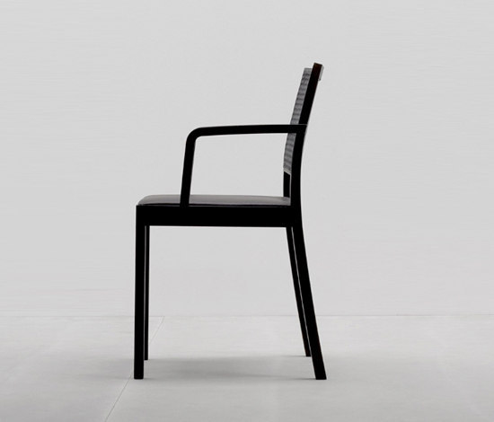 ST3N Gritsch A by HUSSL | Multipurpose chairs