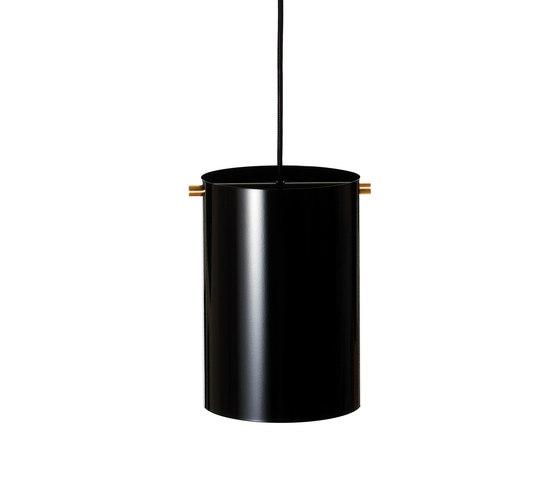 Nomad pendant large by RUBEN LIGHTING | General lighting