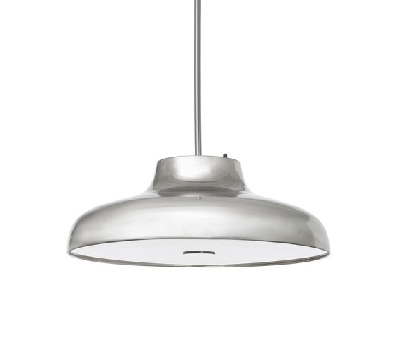 Bolero pendant medium by RUBEN LIGHTING | General lighting