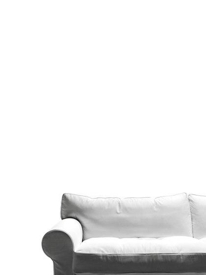Regent's 16 by De Padova | Lounge sofas