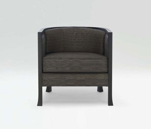 TALETE Armchairs From ArmaniCasa Architonic - Fauteuil casa