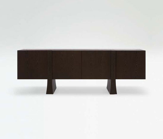 Tiepolo by Armani/Casa | Sideboards