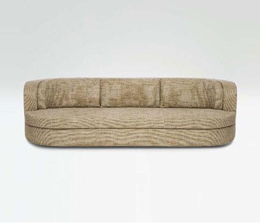 Giorgio Leather Reclining Sofa: Armani Sofa Armani Casa Furniture By Giorgio The Turandot
